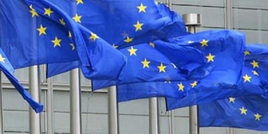 نامه اعتراضی ستاد حقوق بشر به دبیرکل اتحادیه اروپا/ به نقض حقوق ملت ایران پایان دهید