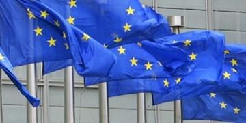 واکنش اروپا به اخراج دیپلماتهایش از مسکو