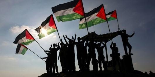 مخالفت اردن، مصر و کشورهای عربی حاشیه خلیج فارس با توافق فتح و حماس و انتخابات فلسطین