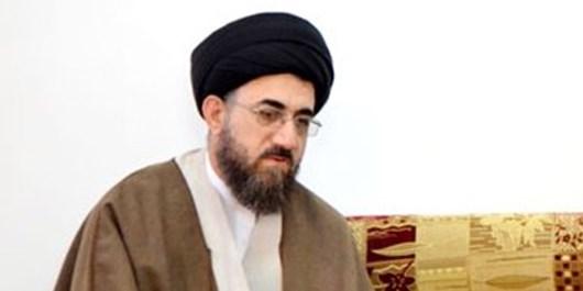 مقبولیت مردمی و مشروعیت الهی دو ویژگی اصلی ایران در نظام سیاسی دنیا