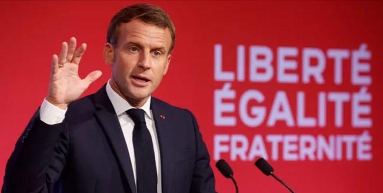 فرانسه  231 تبعه خارجی را اخراج میکند