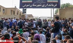 پیگیری مطالبات کارگران هفتتپه در «فارس من»؛ مجلس: مالک فاقد اهلیت خلعید شود