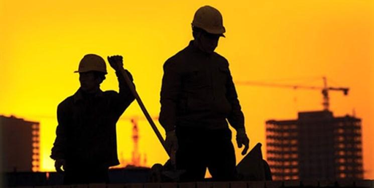 نرخ بیکاری در تابستان به 9.5 درصد رسید/کاهش  3.1 درصدی نرخ مشارکت اقتصادی