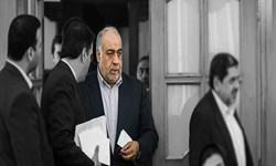 «استخدام رانتی» در استانداری کرمانشاه تایید شد/ استخدام دولتی؛ پاداش تبلیغات انتخاباتی + سند