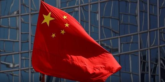 چین از اکتشاف یک میدان بزرگ نفتی و گازی خبر داد