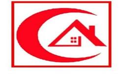 فعال بودن 45 خانه هلال در ایلام/ بهره مندی بیش از 6 هزار از شهروندان از آموزشهای همگانی هلال احمر