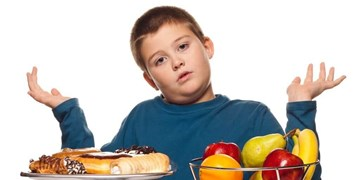 افزایش اختلال خوردن در میان همهگیری کرونا