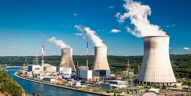 بدون آلوده کردن هوا برق تولید کنید/ نقش انرژی هستهای در کاهش آلودگی هوای اروپا