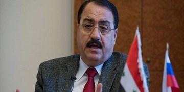 دمشق: جدیت هشدارها درباره عواقب اعزام تروریست به سوریه برای دنیا روشن شد