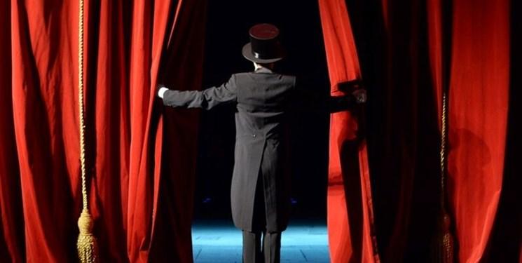 چالش های تئاتر در تعطیلات کرونایی/ وضعیت بلاتکلیف معیشت هنرمندان