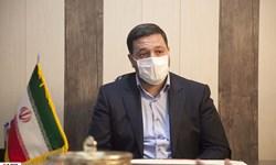 نماینده کرمانشاه عضو کمیته «تحقیق و تفحص از بانکهای خصوصی» شد