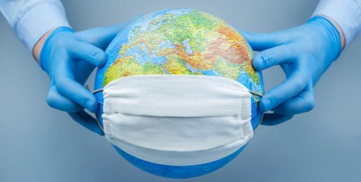 روند نگران کننده آمار مبتلایان به کرونا در قم