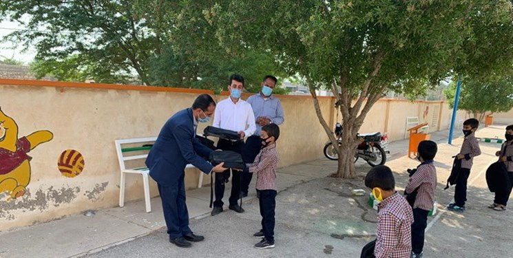 برپایی 770 پایگاه جشن عاطفهها در اصفهان