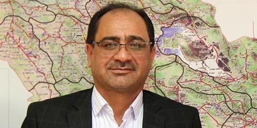 تصویب طرحهای گازرسانی و آبرسانی به روستاهای نیریز