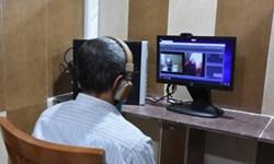 73 درصد مدارس روستایی استان زنجان  به شبکه اطلاعات متصل هستند