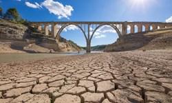 همچنان در خشکسالی هستیم/ وضعیت بارشی در 20 استان مساعد نیست