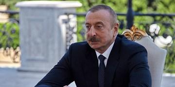 رئیس جمهور آذربایجان از آزادسازی 9 روستا خبر داد