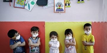 مهدهای کودک در گیرودار اما و اگرهای واگذاری به آموزشوپرورش