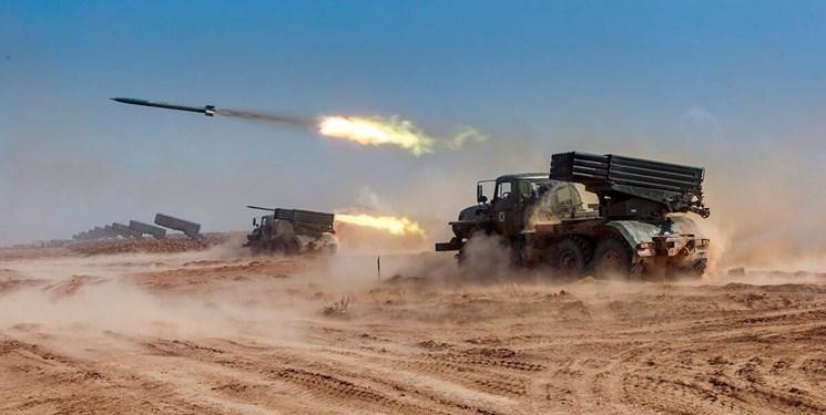 حکومت قرهباغ: فرودگاه نظامی گنجه را زدیم/ شهرها را تخلیه کنید