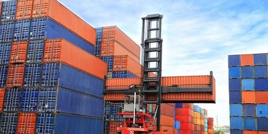 ۵ مشکل عمده بر سر راه کالاهای صادراتی خراسانجنوبی/ ارزآوری ۱۷ میلیون دلاری صادرات مصالح ساختمانی