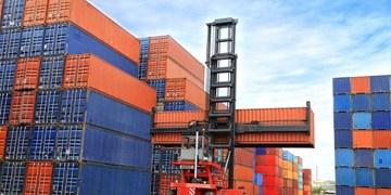 ۳ علت عدم رشد صادرات علیرغم افزایش نرخ ارز