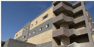 بیمارستان مهدیشهر در مرحله پایانی است/ خیران و بخش خصوصی بیمارستان دوم دامغان را بسازند