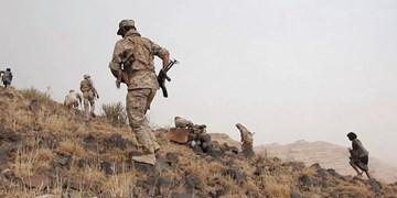 فروپاشی آتشبس «مأرب»؛ نیروهای صنعاء پیشروی خود را از سر گرفتند