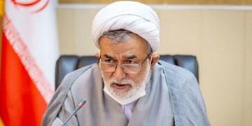 دیدار بوشهریها با وزیر پیشنهادی نیرو/ اعلام حمایت نمایندگان از محرابیان