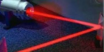 مجهز شدن دانشگاه مراغه به دستگاه طیف سنج مادون قرمز