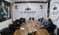 مقایسه عملکرد فرهنگی شورای چهارم و پنجم/ رویکردی که مطابق گفتمان سومین حرم اهلبیت(ع) نیست