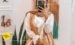 سرخط فارس| خانههای شیرین، زندگیهای تلخ