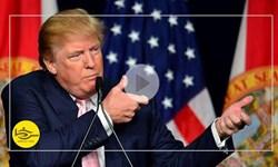 سرخط فارس| انتقال قدرت در کاخ سفید، مسالمتآمیز یا باهرجومرج