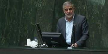 لزوم توجه به منافع مردم در الحاق روستاهای بخش مرکزی به  شهر یزد