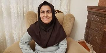 پیغام فتح| روایتی از تلاش برای مجهولالهویه نشدن پیکر شهدا