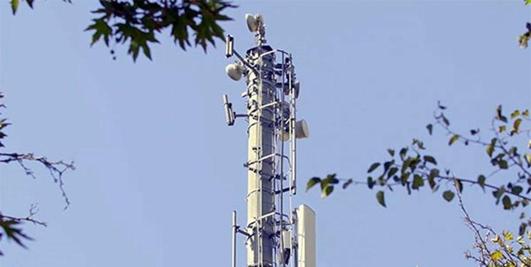 افزایش ظرفیت واگذاری ADSL در مناطق روستایی نهاوند