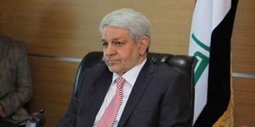 هشدار سیاستمدار عراقی درباره دیپلماسی دیجیتالی رژیم صهیونیستی