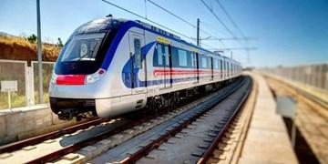استاندار تهران: راهاندازی مترو در شهرهای اطراف تهران اولویت دارد