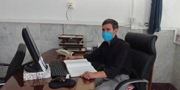 از چالشهای دامپزشکی در مناطق محروم تا معرفی بیماریهای شایع دام