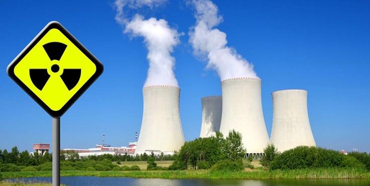 برنامه عراق برای سرمایهگذاری 40 میلیارد دلاری روی برق هستهای