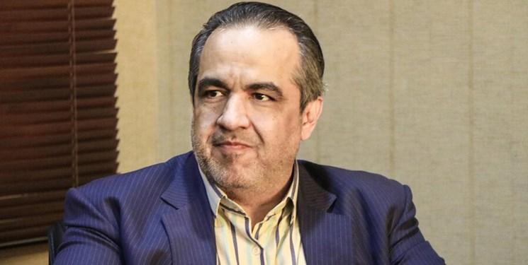یزد در آستانه ورود به لیست استانهای سالمند