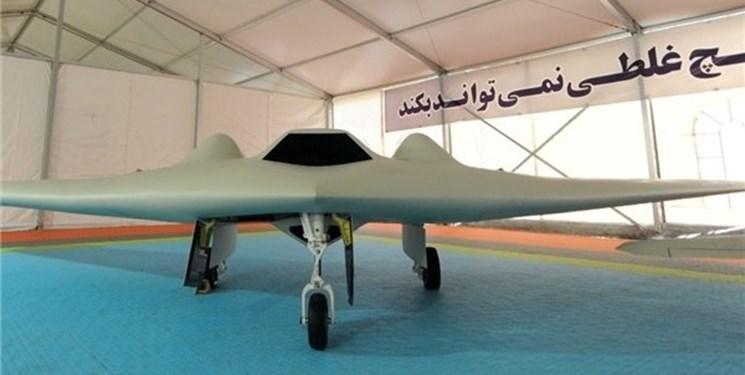 РФ продаст Ирану С-400