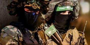هشدار حماس به تلآویو| از کنترل خارج شدن احتمالی امور و آمادهباش گروههای مقاومت