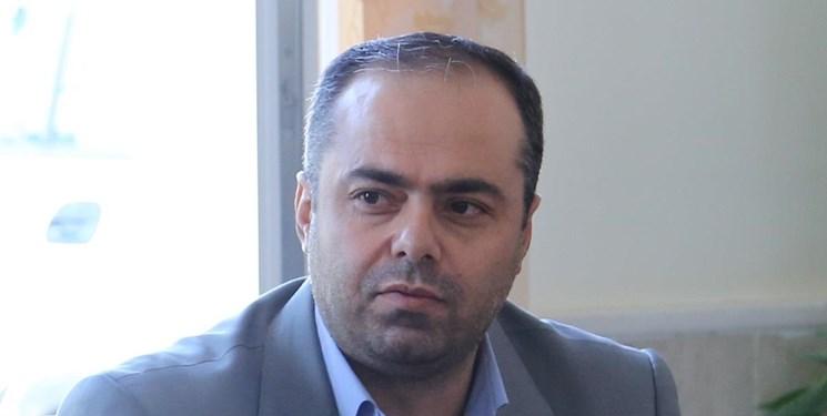 خیز کرونا در شهرستان بناب/ انتقاد از وضعیت گلشن شهدای بناب