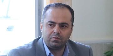 شناسایی شبکه سازمان یافته باند خرید و فروش رأی در انتخابات شوراها در بناب