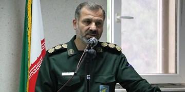 توزیع4 هزار بسته معیشتی  و  اهدای۱۱۴ سری جهیزیه به نوعروسان در سراسر مازندران