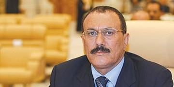خبرنگار صهیونیست بر اسناد همکاری این رژیم و دولت پیشین یمن مهر تأیید زد