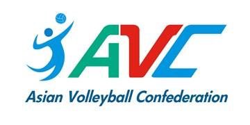 نشست آنلاین کمیته رویدادهای AVC برگزار شد/ استقبال ویژه از پیشنهاد ایران