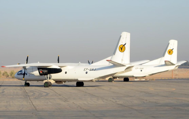 13990714000809 Test NewPhotoFree - ماموریت خاص پهپادهای سپاه در مقابله با خشکسالی/ بارورسازی ابرها با RQ-170 ایرانی