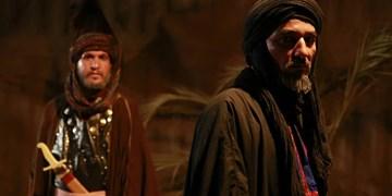 تله تئاتر غارت از سیمای ملی پخش می شود
