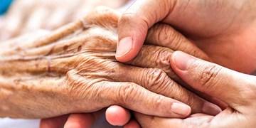 چند درصد سالمندان تنها زندگی می کنند؟/ جمعیت آذربایجان از هر چهار نفر یک نفر سالمند